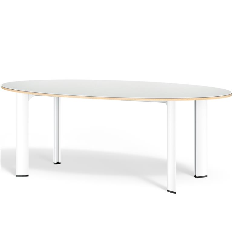 Boss Design Apollo Elliptical table