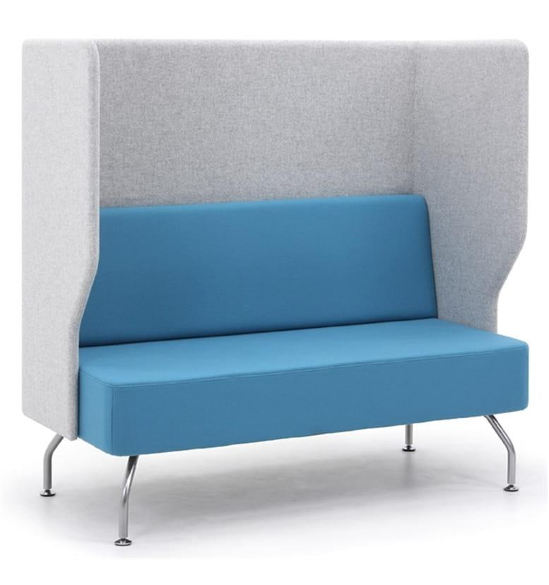 Verco Brix-up Two Seater Bench