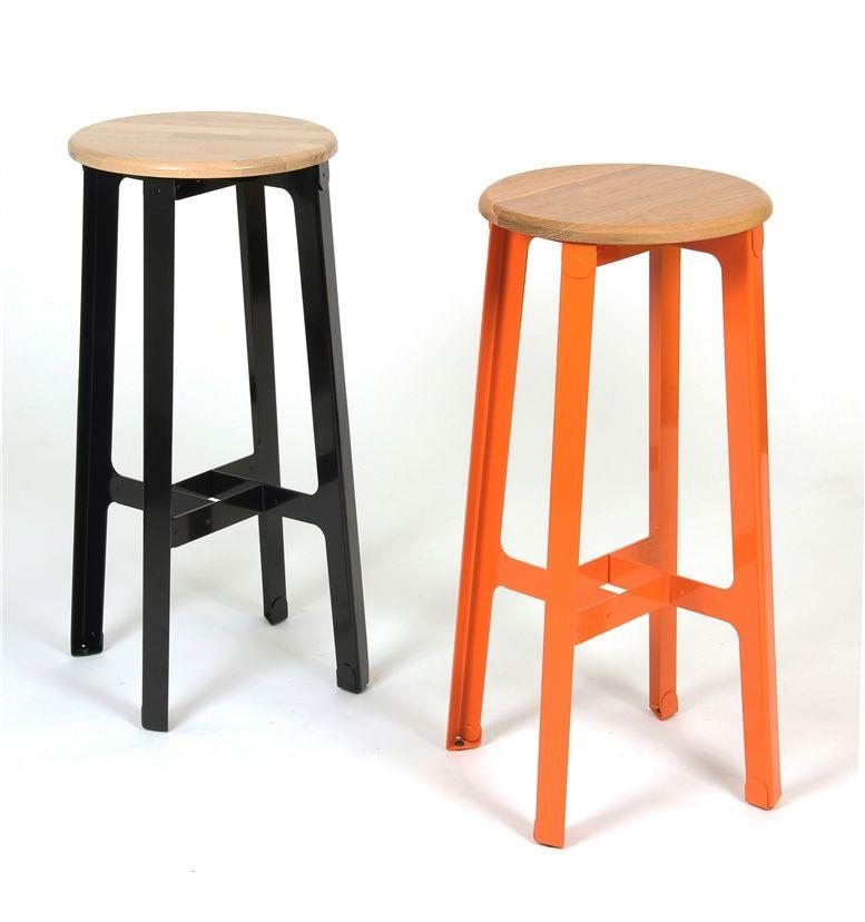Astounding Naughtone Construct Barstool Office Chairs Uk Caraccident5 Cool Chair Designs And Ideas Caraccident5Info