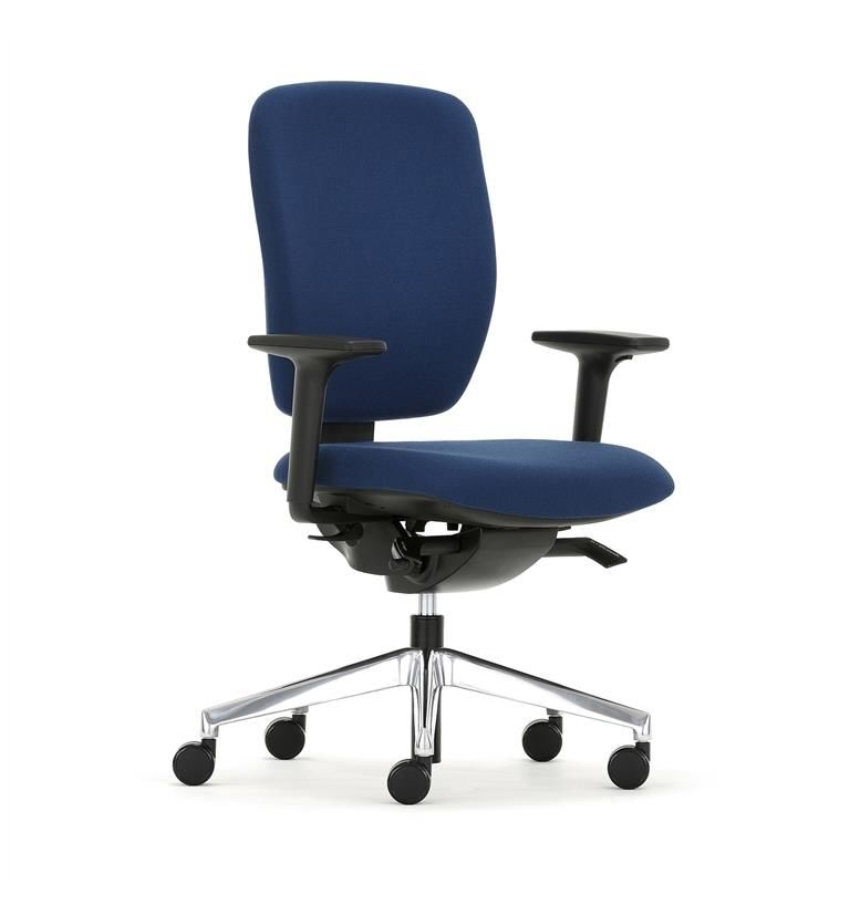 Dauphin office chair instructions valo sync office chair for Best home office furniture uk