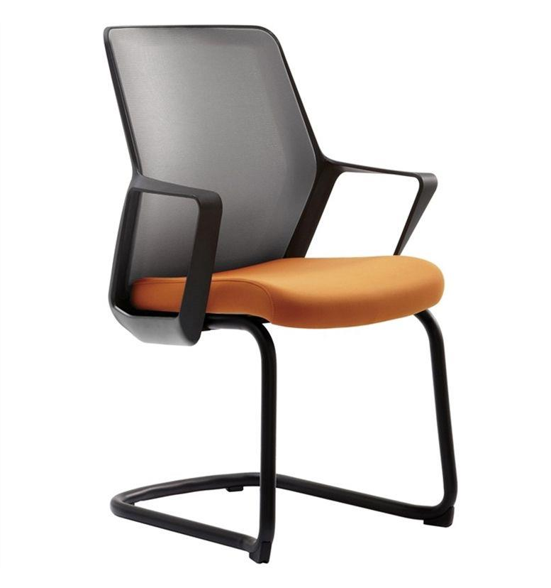 Verco Flow Cantilever Chair
