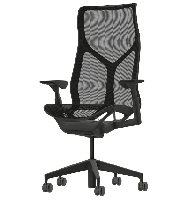 herman-miller-cosm-graphite-high-back-adjustable-arms