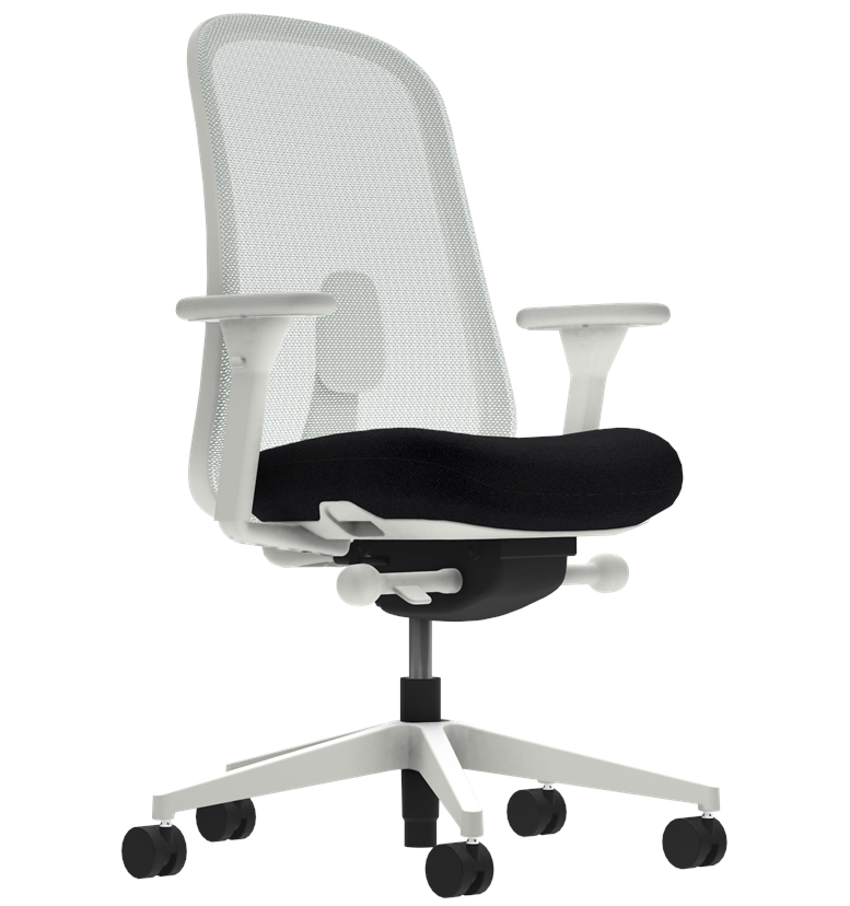 herman-miller-lino-mineral-office-chair