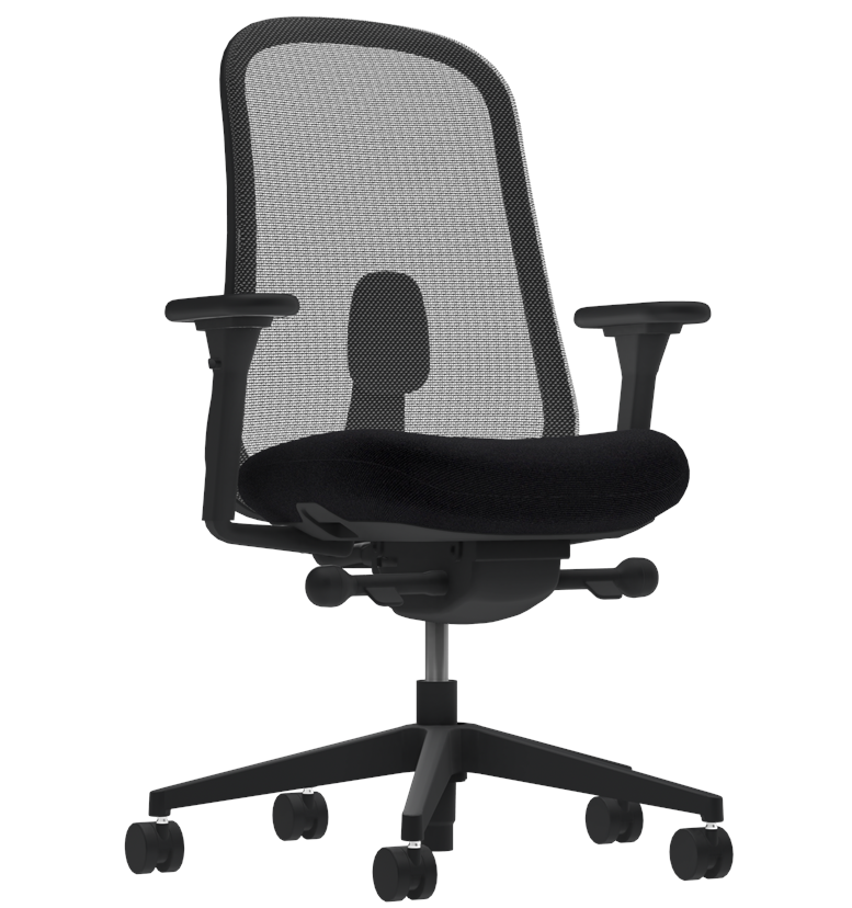 herman-miller-lino-black-edition-fully-adjustable-arms