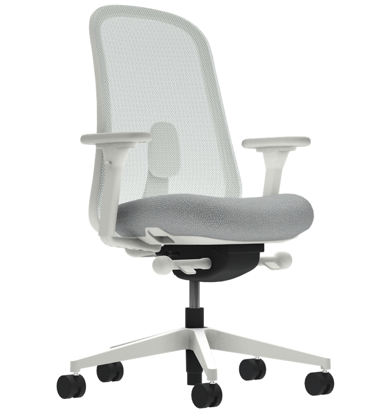 herman-miller-lino-chair-fully-adjustable-arms