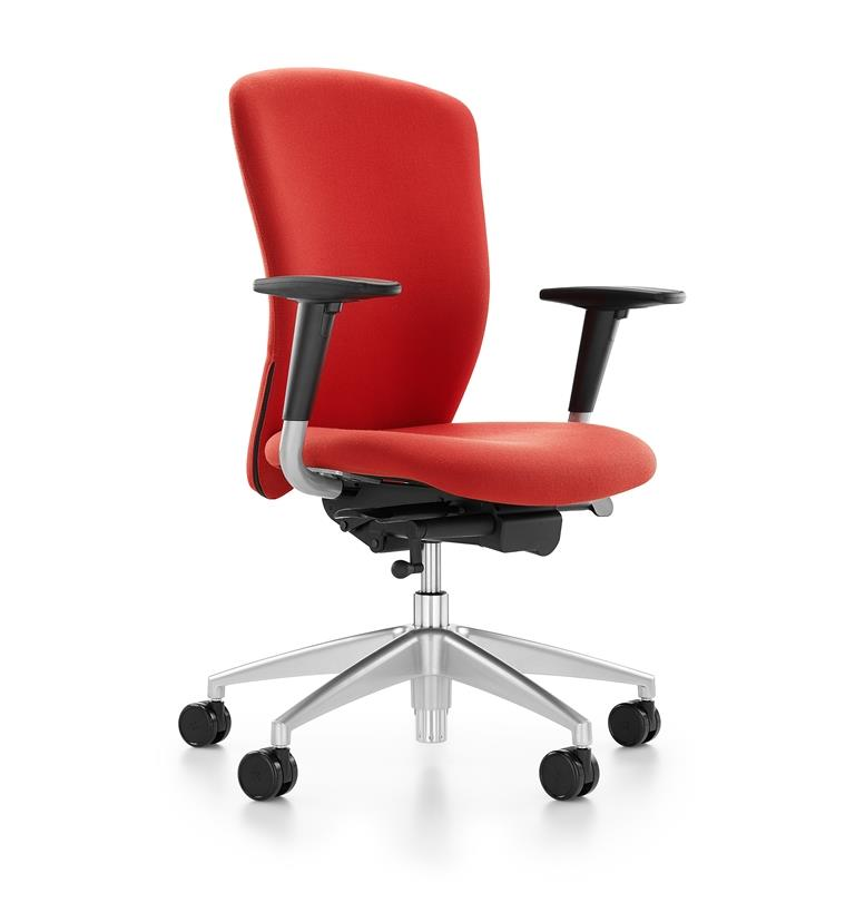 komac move office chair office chairs uk