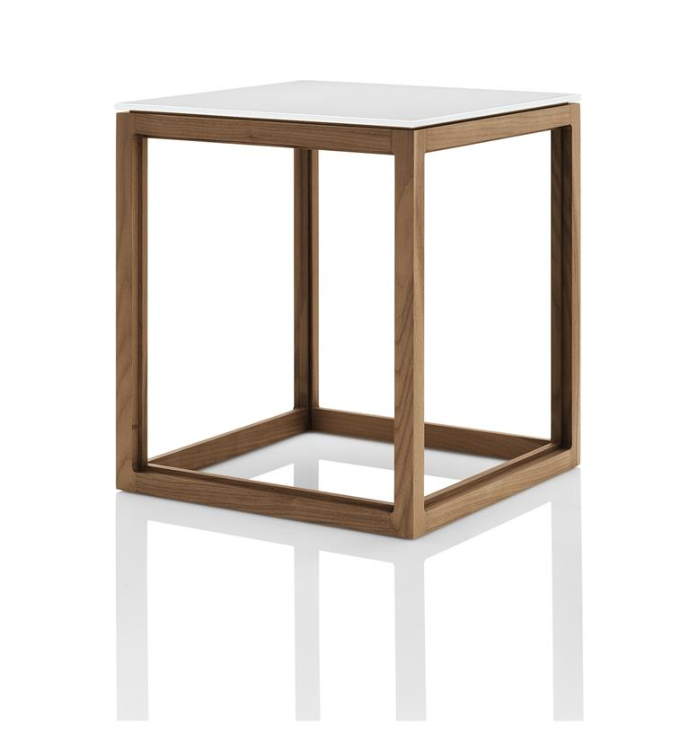 Lyndon Design Metro Occasional Table