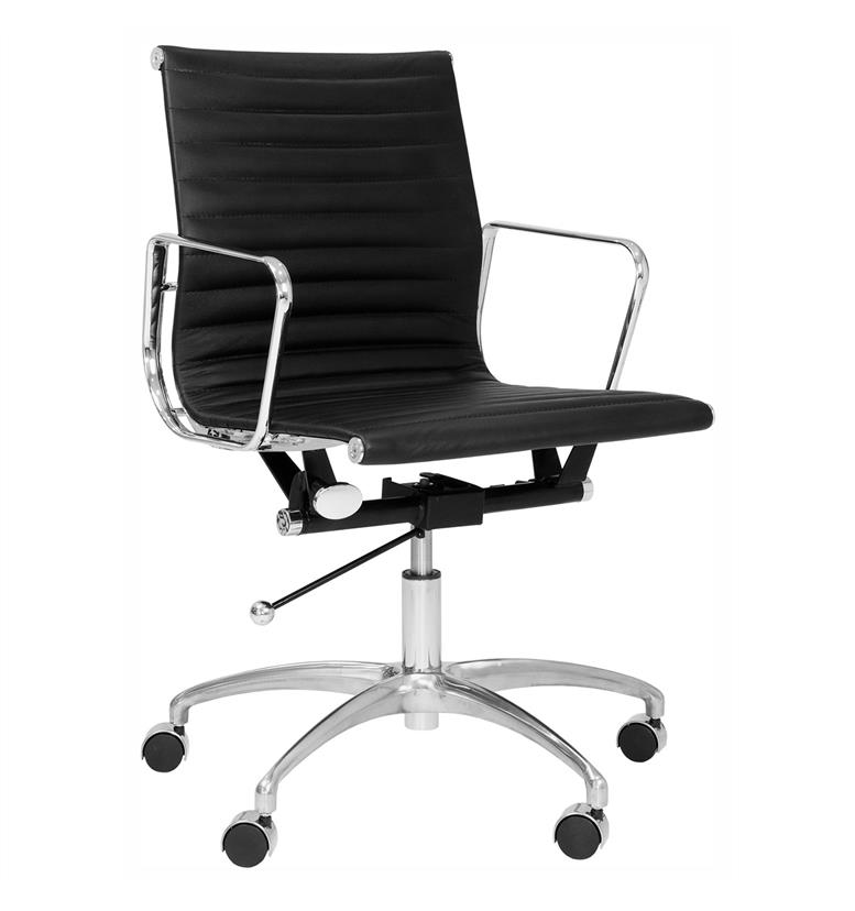 Elite Enna medium Back chair