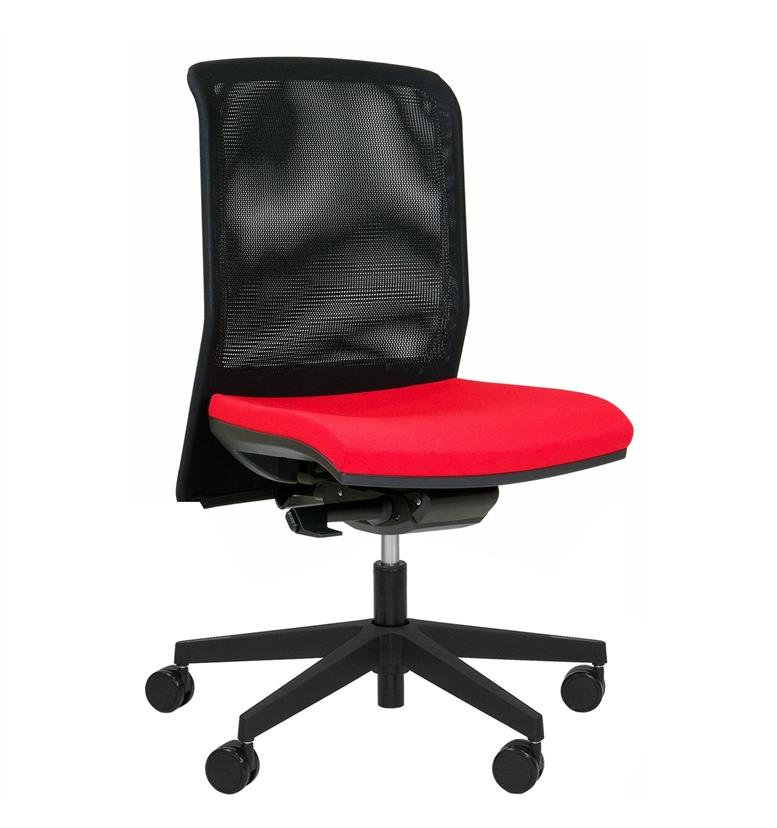 Elite Merge Mesh Task chair