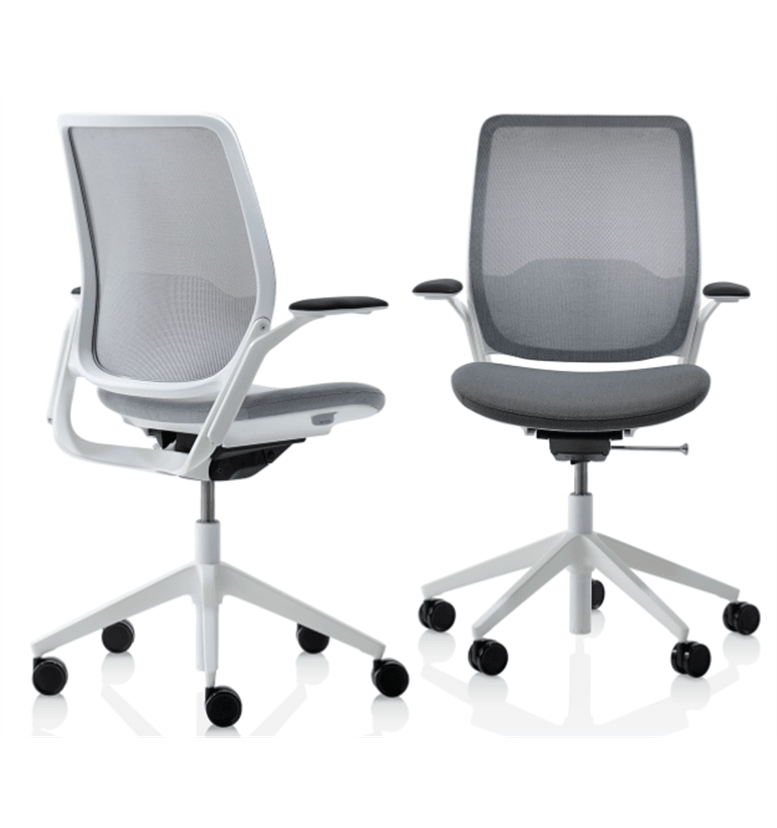 office chairs with adjustable arms with Orangebox Eva Office Chair on Matias Ergo Pro Ergonomic Keyboard Review as well Jordan Visitor Chair likewise Ergocentric Mycentric Ergonomic Office Chair besides 3862375 in addition Humanscale Diffrient World Mesh Chair.