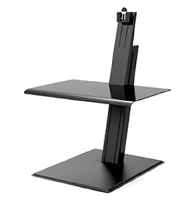 Sit/Stand Accessories