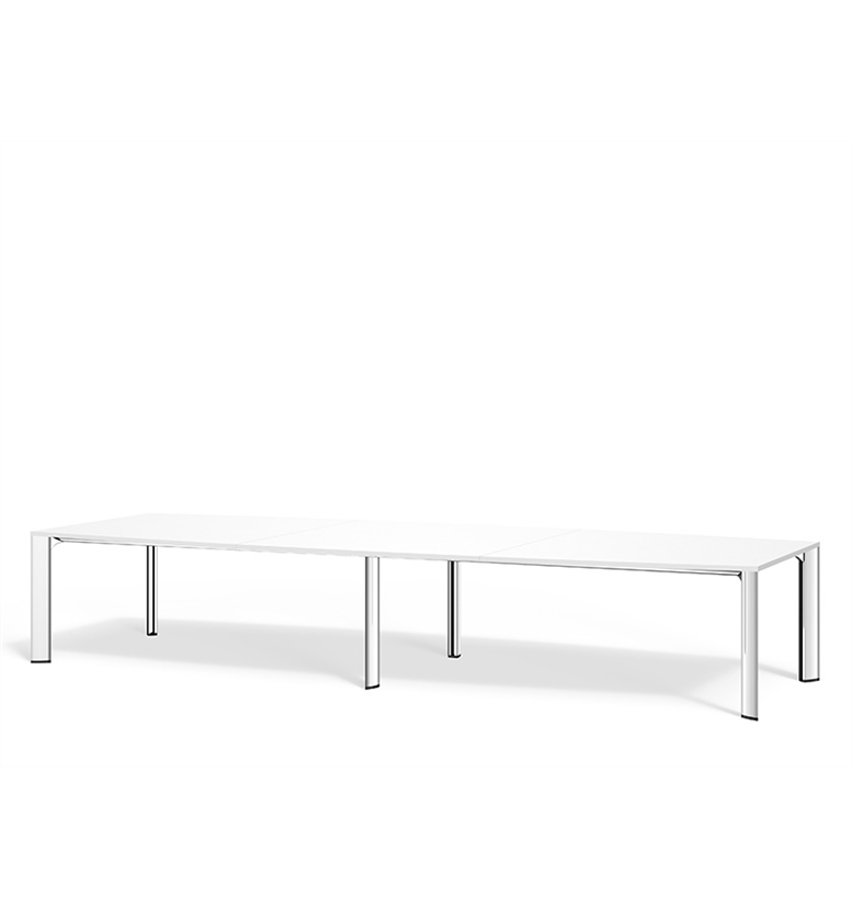 Boss Design Apollo tables 6 leg