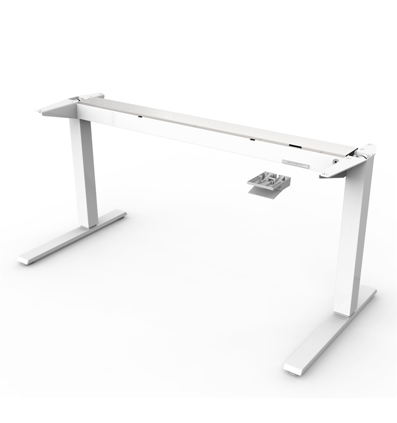 Humanscale Float table frame only