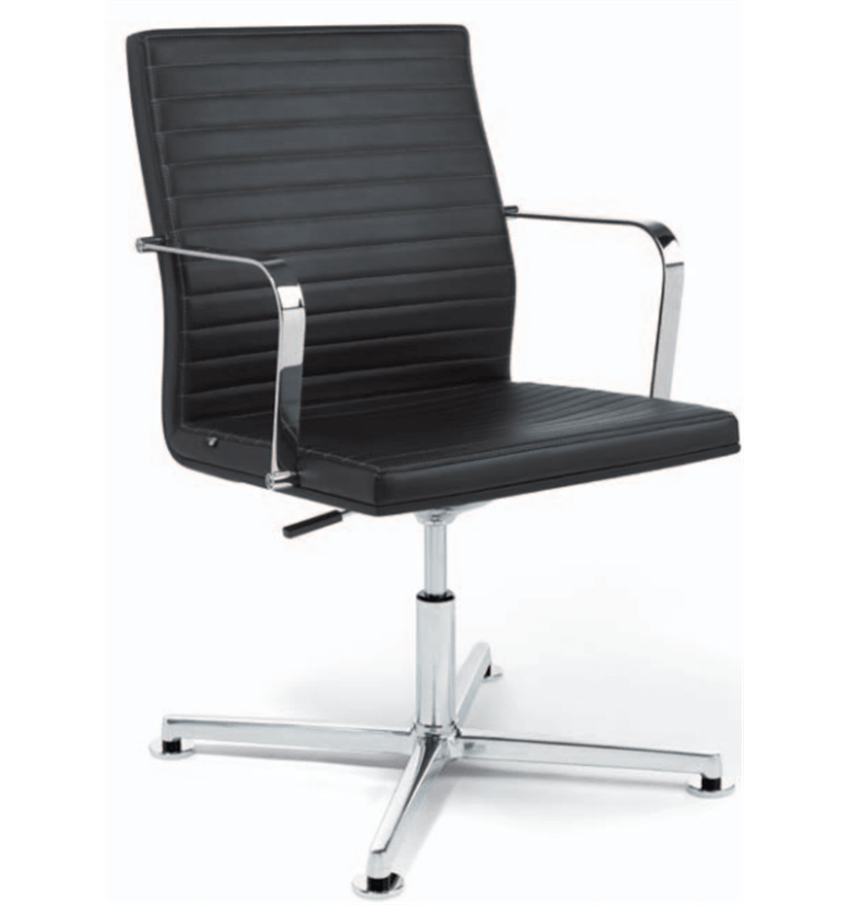 Viasit Pure conference chair