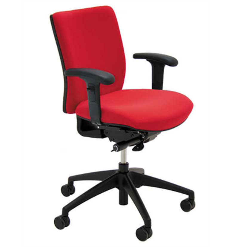 Verco Pop task chair