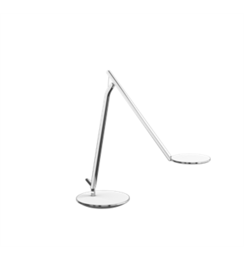 In Stock The New Humanscale Infinity Led Desk Light Office Chairs Uk