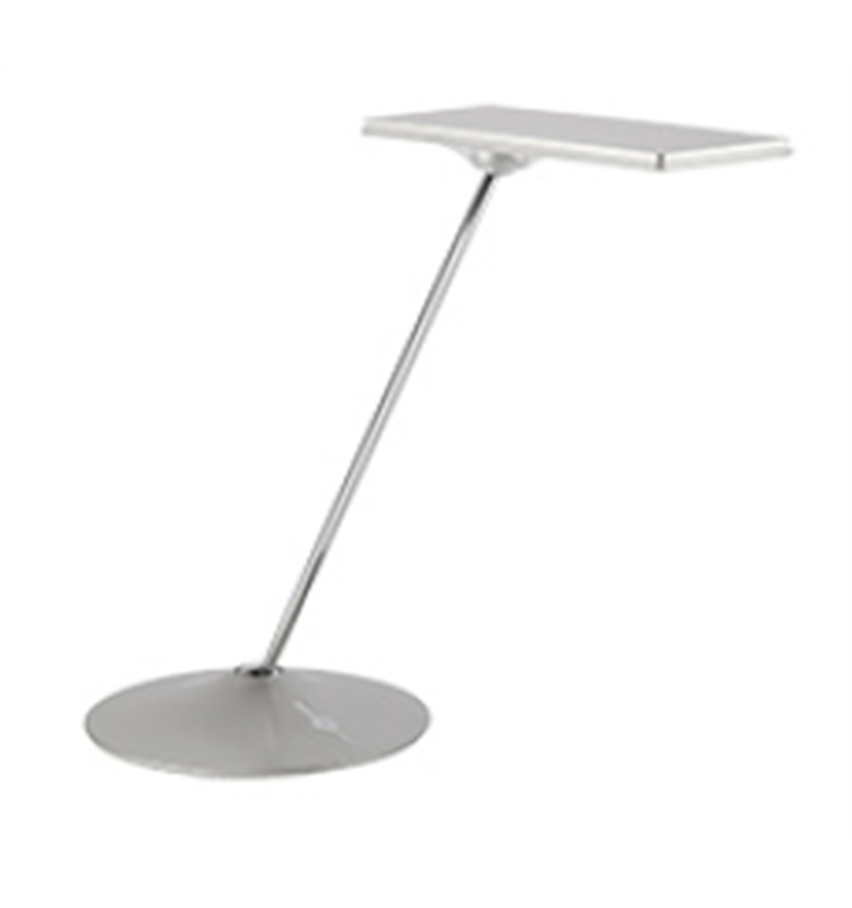 humanscale horizon light silver