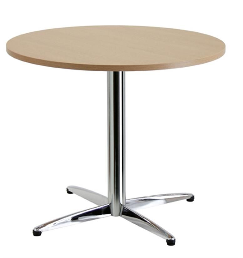 Verco Dining table round