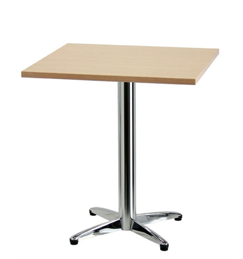 Verco Dining table square