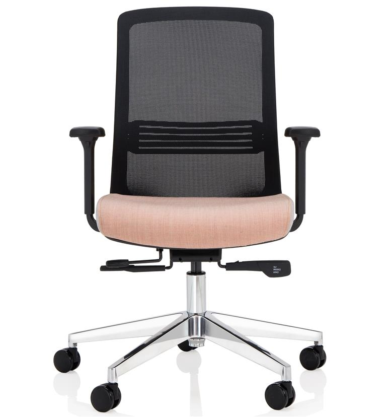 Elite Vida Task Chair Front