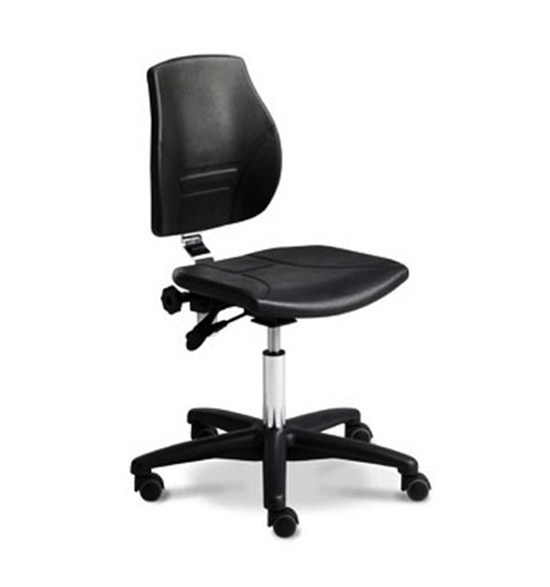 Verco Workchair 5