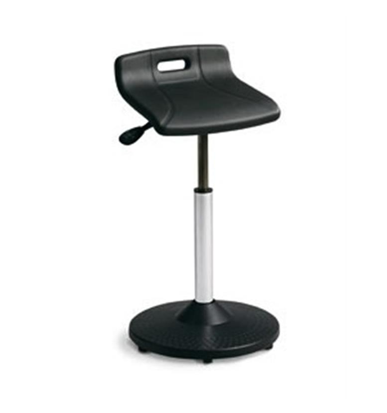Verco Workchair 8