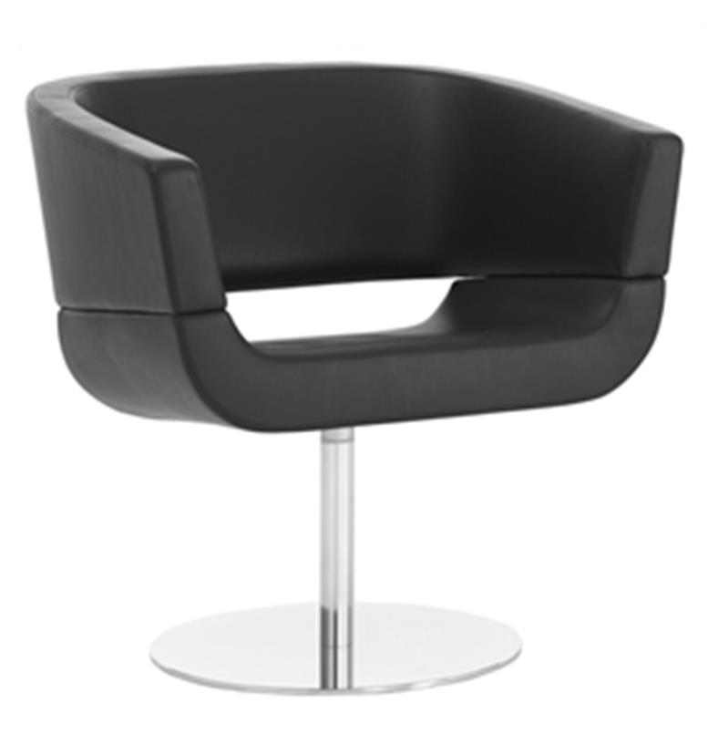 Allermuir Lola Chair