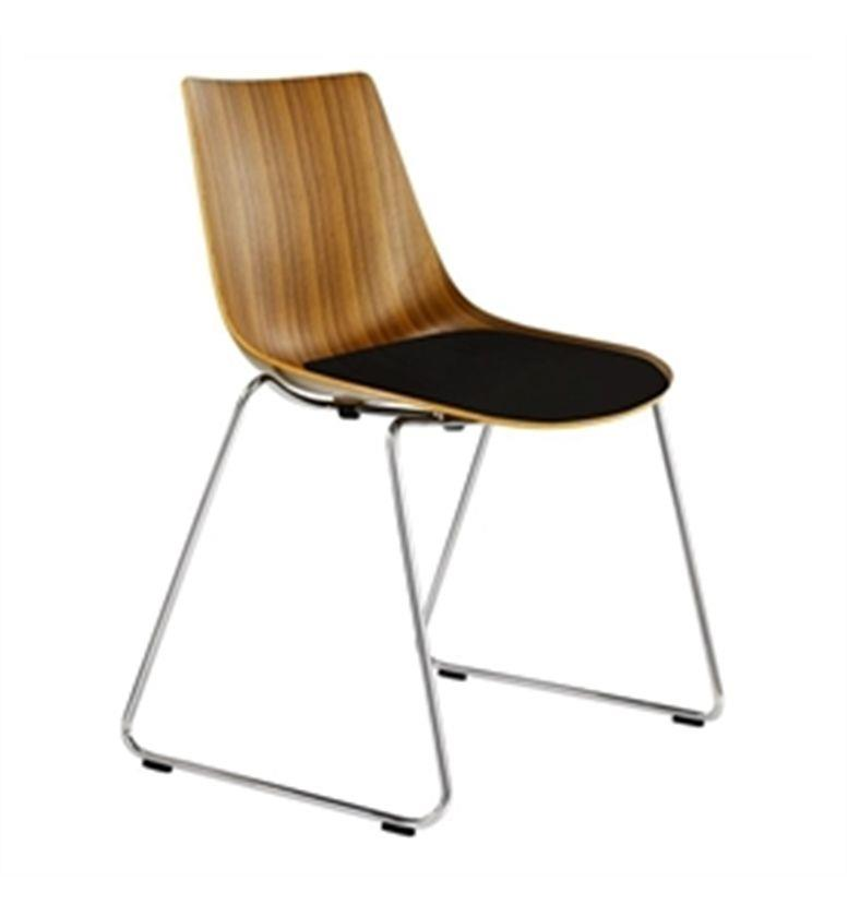 allermuir-curve-dining-chair