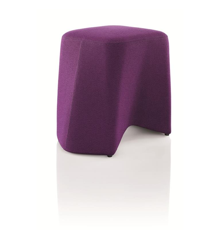 Boss Design Hoot Stool
