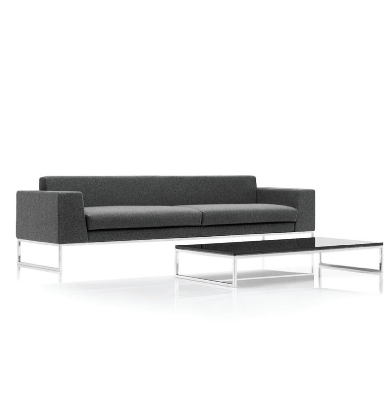 Boss Design Layla Sofa