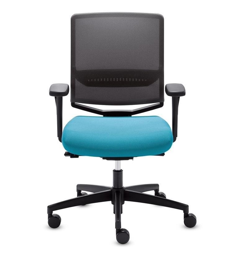 Trend Office My Self Mesh Task Chair