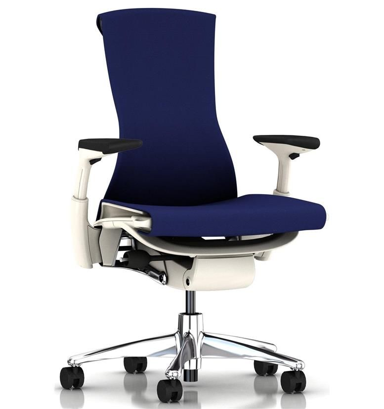 herman miller embody new medley fabric colour range office chairs uk. Black Bedroom Furniture Sets. Home Design Ideas