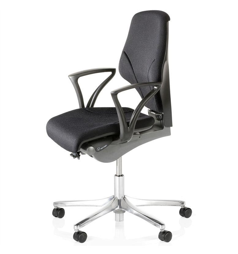 Giroflex G64 7078 Chair