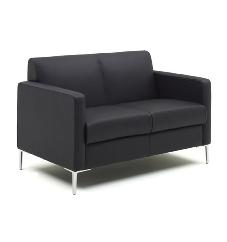 Herman Miller Oasis Double Sofa