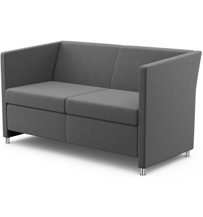 Soft Seating Sofas And Tub Chairs From Office Chairs Uk