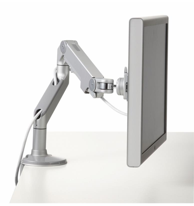 Humanscale M2 monitor arms configure your own