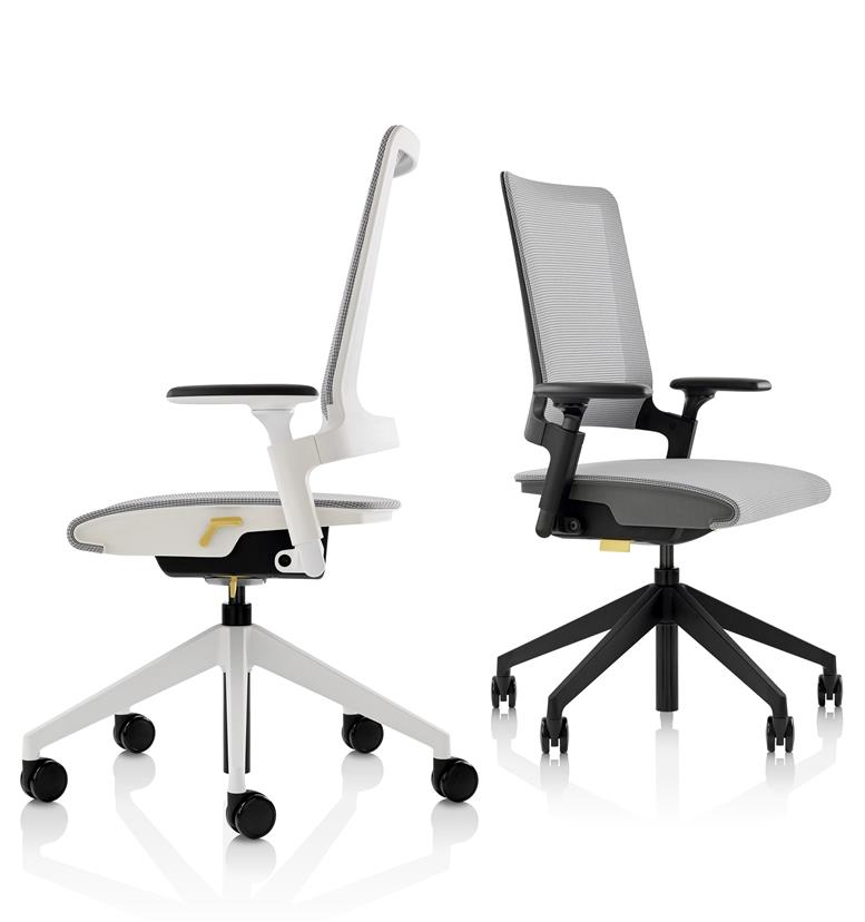 orangebox-kirn-office-chair