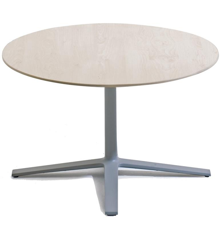 Orangebox Elan 700mm Round Table