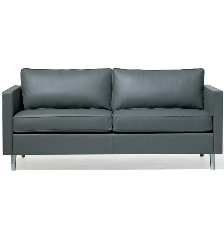 Orangebox Ogmore Large Two Seater Sofa