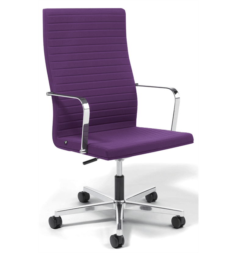 Viasit Pure Swivel Chair