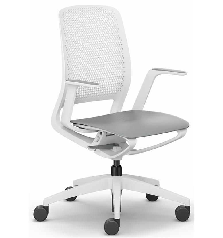 Sedus se motion swivel office chair
