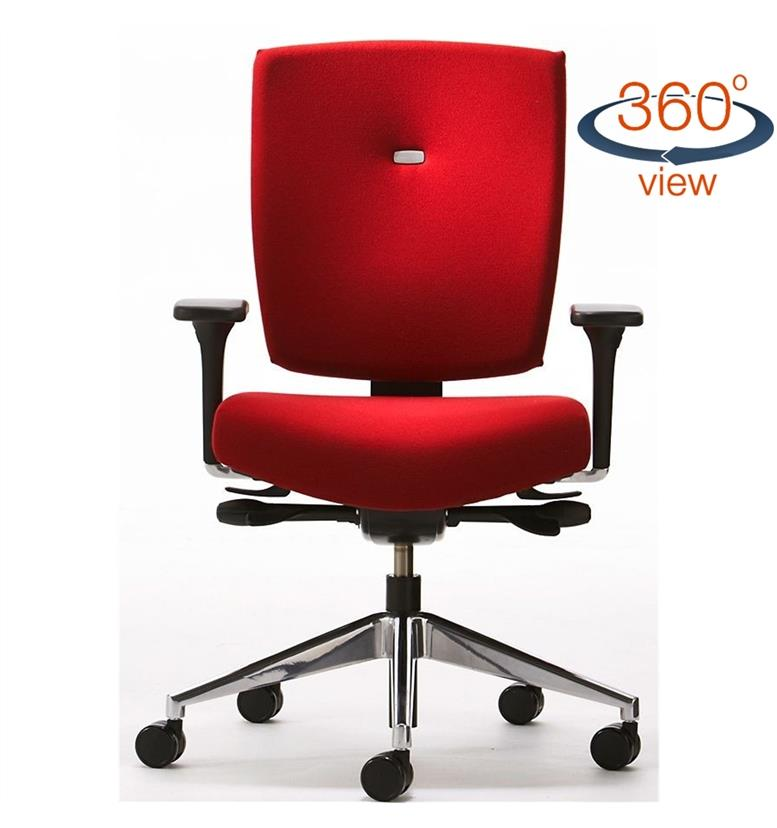 93 design your own office furniture online senator for Design your own office