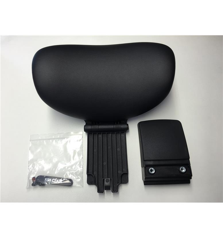 Techo Sidiz Headrest
