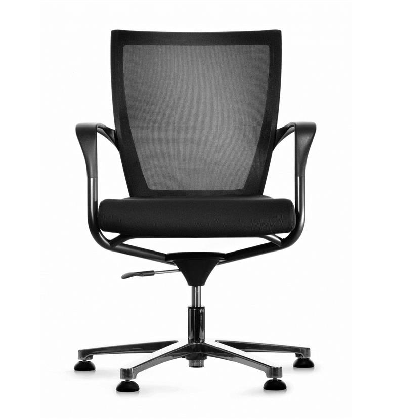 Techo T50 Communication Chair