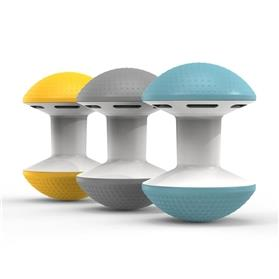 humanscale ballo colours
