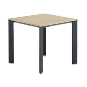 Senator Chameleon Square Table Small
