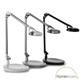 Humanscale Element 790