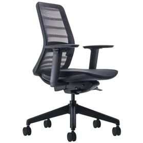 Koplus Tonique Office Chair