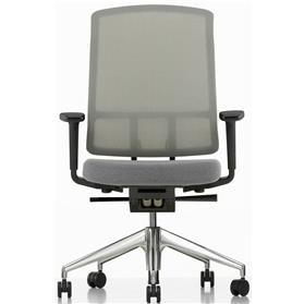 Vitra Am Chair Front