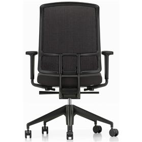 Vitra AM Chair Rear